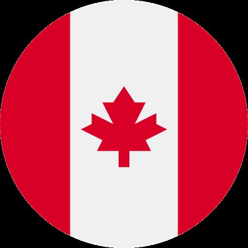 Puerto vallarta - Canada Test PCR