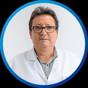 Dr. Armando Ortiz, Ginecology Specialist at Hospitals CMQ in Puerto Vallarta & Riviera Nayarit