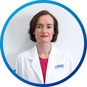 Dra. Monica Orozco, MD. Ophthalmology Specialist at Hospitals CMQ in Puerto Vallarta & Riviera Nayarit