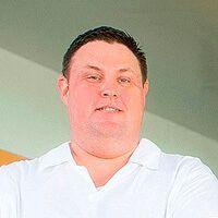 Gerald Witt, Patient Assitance in Weight Loss Team at Hospitals CMQ in Puerto Vallarta & Riviera Nayarit
