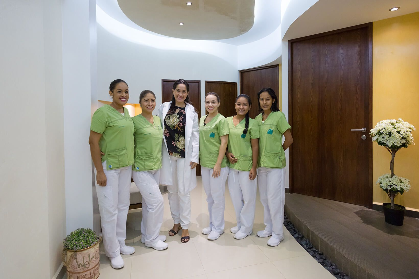 Foot Clinic by Paty Villanueva Professional Foot Care in Puerto Vallarta and Riviera Nayarit