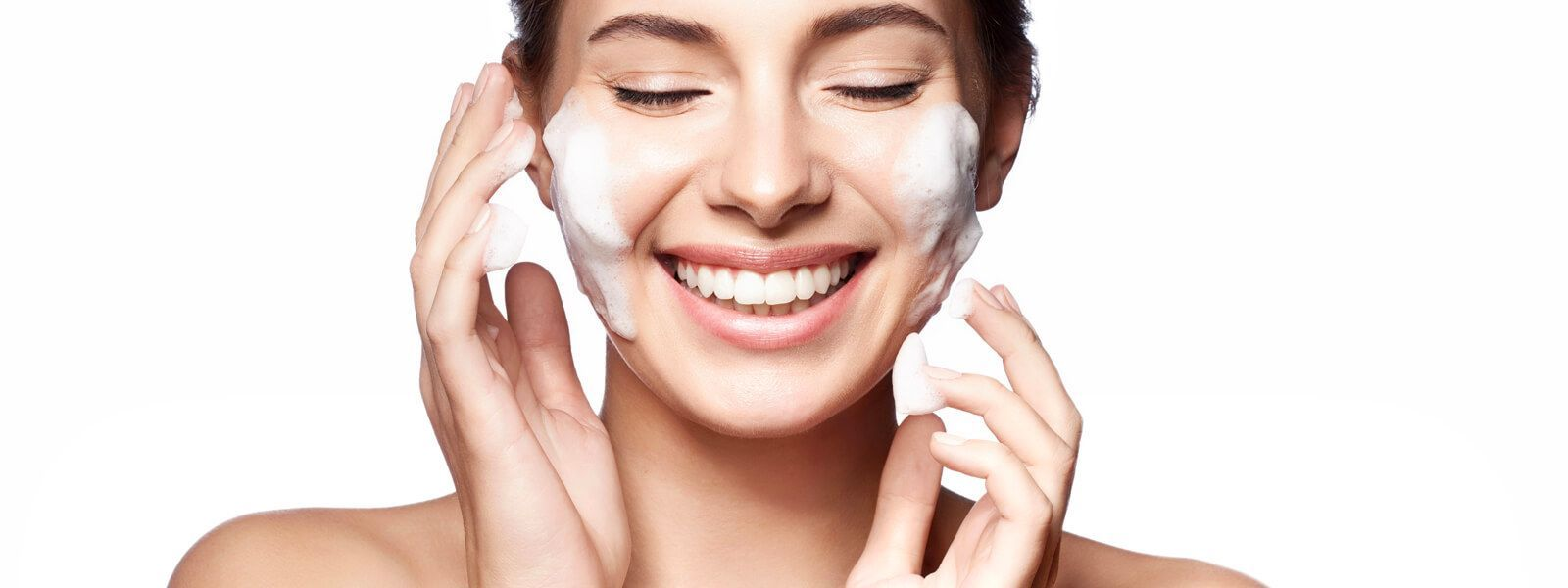 Winter Skincare, Protect your Skin from the Sun