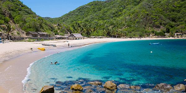 litoral_costa_alegre
