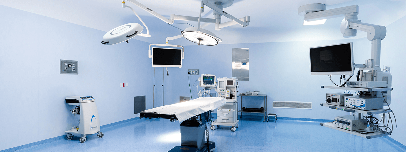 Hospitals Specialized in Medical Tourism in Mexico