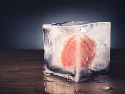 "Why Do We Get ""Brain Freeze""?"