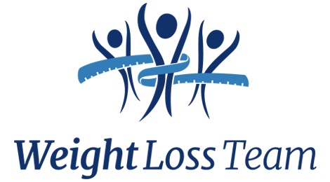 Weight Loss Team