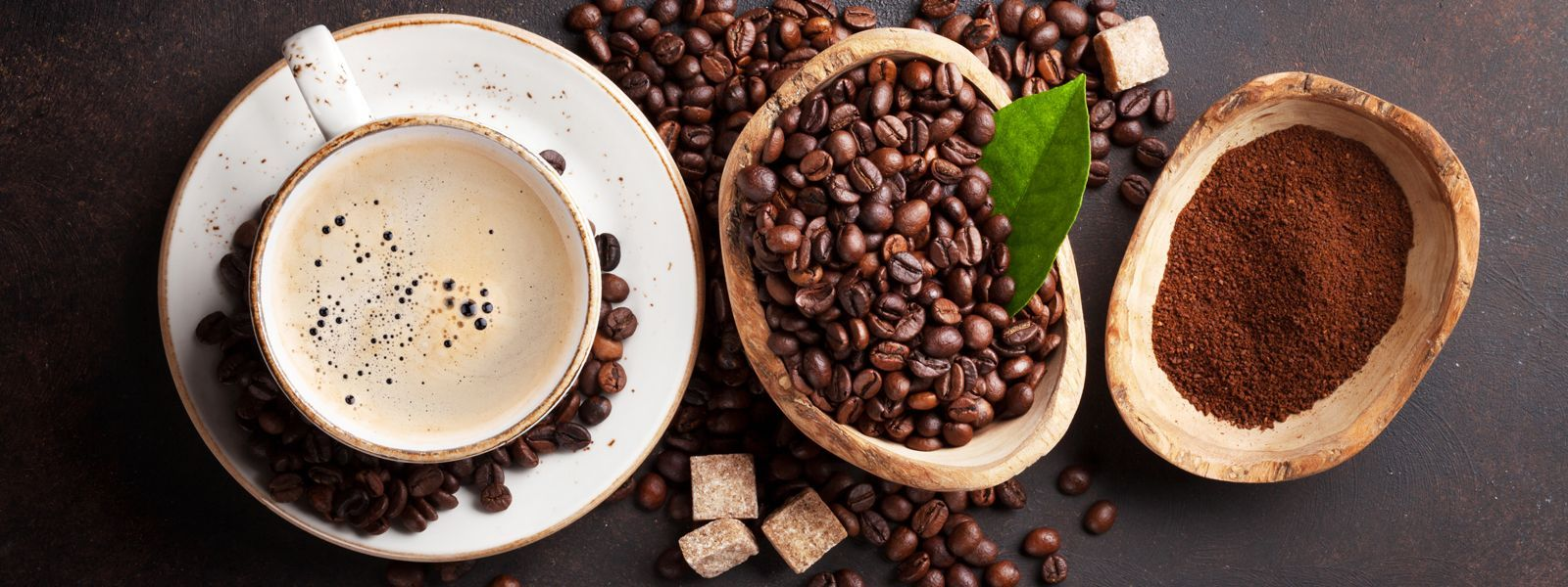 How to Make Your Coffee Healthier?