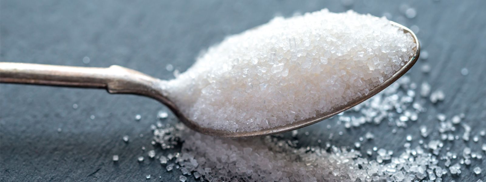 Too Much Sugar? Signs that You Are Consuming too Much