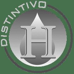 Programa Nacional de Manejo Higiénico de Alimentos, Distintivo H
