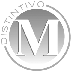 Programa de Calidad Moderniza, Distintivo M