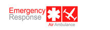 emergency_response