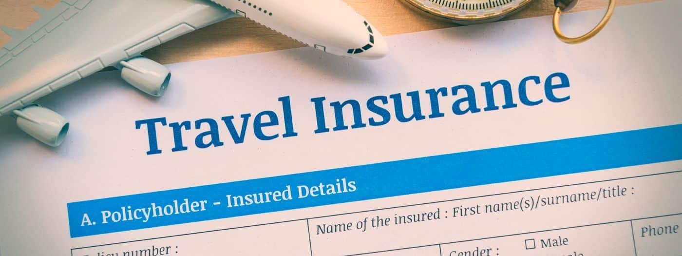Travel Insurance coverage at Hospital CMQ in Puerto Vallarta