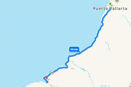Mapa-Boca-de-Tomatlan
