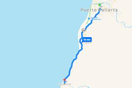 Mapa-El-Nogalito