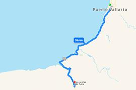 Mapa-El-Tuito