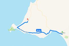 Mapa-Higuera-Blanca