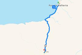 Mapa-Las-Juntas-Los-Veranos