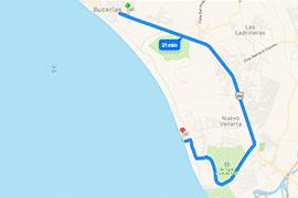 Mapa-Nuevo-Vallarta