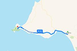 Mapa-Punta-Mita