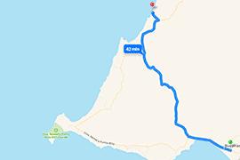Mapa-San-Pancho