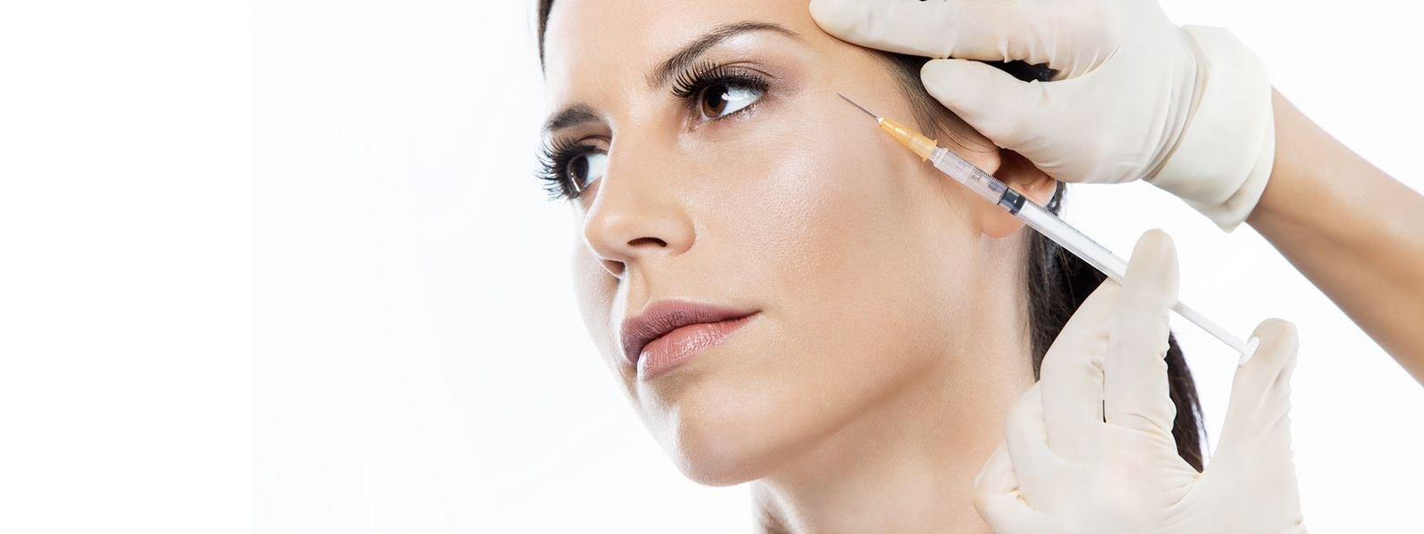 Everything You Need to Know before Getting Botox