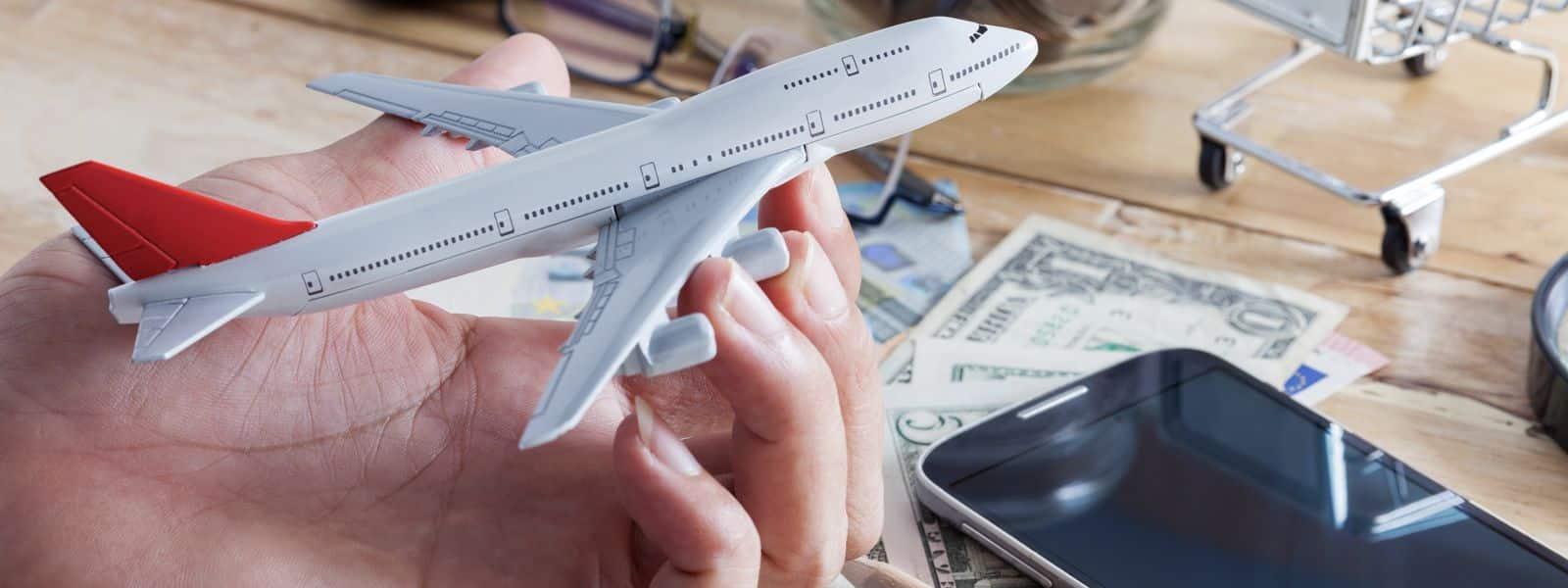 Travel Insurance Quote Comparison