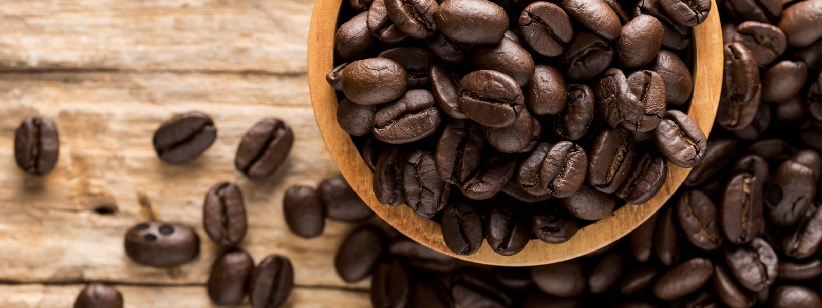 Caffeine Overdose: How Much is too Much?