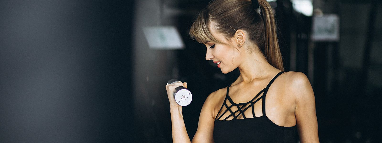 30 minutos de ejercicio al día contrarrestan una jornada laboral
