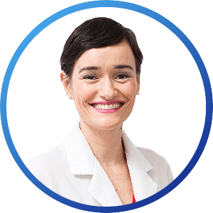 Dra. Monica Orozco