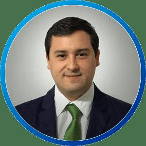 Dr. Jorge Arturo Parra