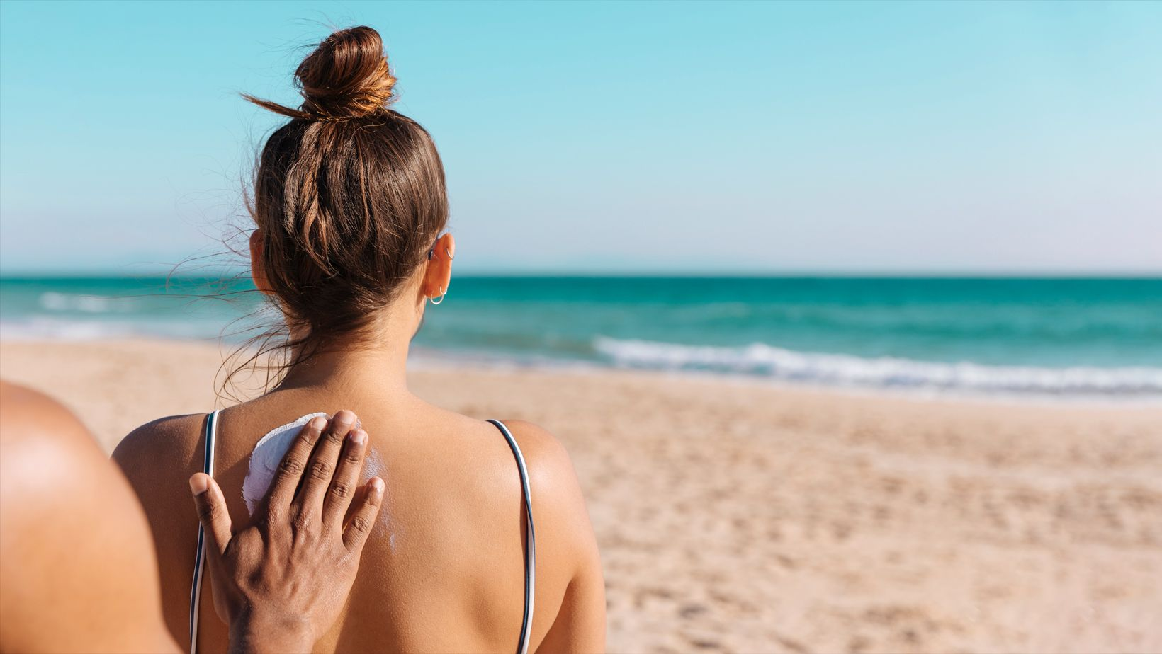 How to Prevent Sunburn and Sun Damage?