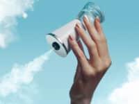 Fend Nasal Spray