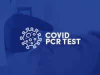 Coronavirus PCR Test in Puerto Vallarta