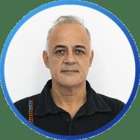 Dr. Pedro López Cueto, Especialista en Urología en Hospitales CMQ