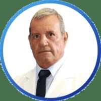 Dr Hector Barraza